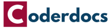 logo-coderdocs-small