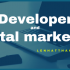 developer-and-digital-marketing