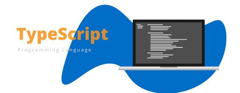typescript-lenhatthanh-com